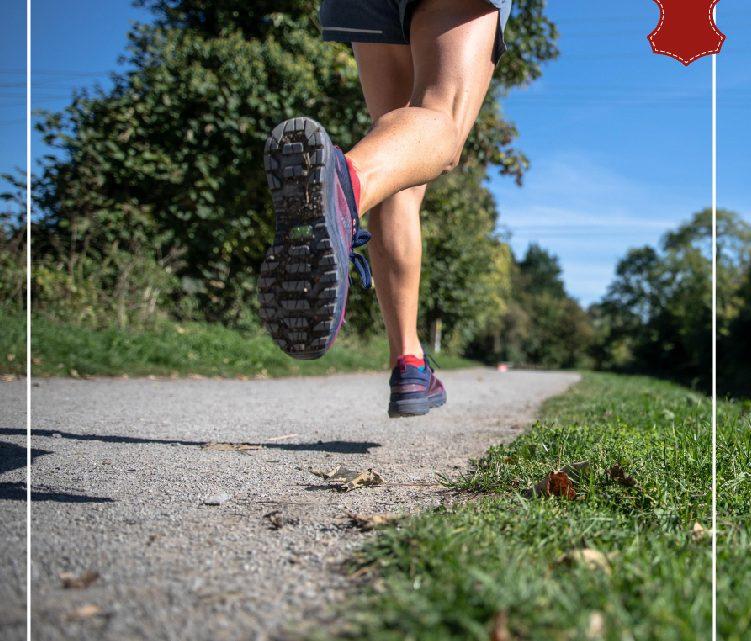 Cómo limpiar las zapatillas de deporte